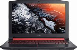 "2018 Acer Nitro 5 15.6"" FHD Gaming Laptop 