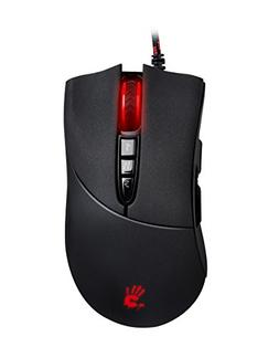 Bloody V3 Pro Gaming Mouse - 8 Buttons - Programmable LED Mi