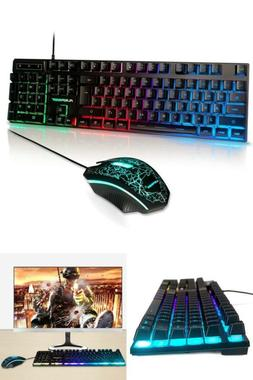 Wireless Gaming Keyboard And Mouse For Xbox One | Gamingkeyboard