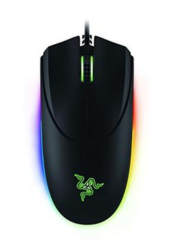 Razer Diamondback - Chroma-Enabled Ergonomic RGB Ambidextrou
