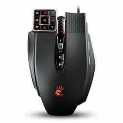 A4Tech ML160A Bloody Infrared Switch Terminator laser Gaming