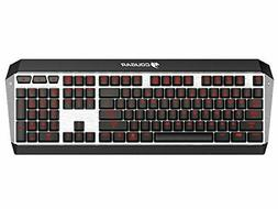 COUGAR AttackX3-4IS ATTACK X3 Gaming Keyboard