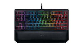 Razer BlackWidow Tournament Edition Chroma V2: Esports Gamin