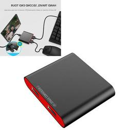 Bluetooth Keyboard Mouse Converter Adapter for Android Phone