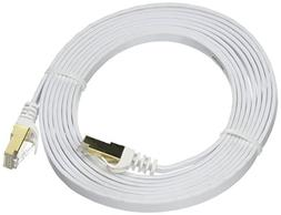 cat7 speed computer router plug