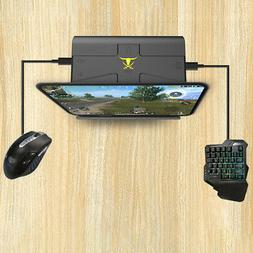 Connector Assist PC Accessories Plug And Play Mouse Keyboard