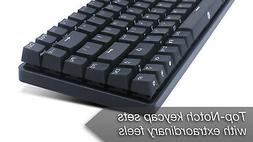 DREVO Excalibur 84Key Cherry Mechanical Gaming Keyboard Spec