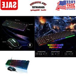 Fortnite Keyboard Mouse Set Adapter For