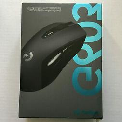 G603 Lightspeed Gaming Mouse