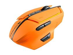 Cougar 600 Laser Gaming Mouse