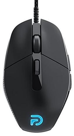 Logitech Gaming Mouse G303 - Performance Edition