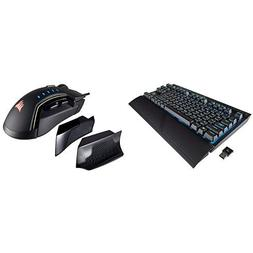 CORSAIR K63 Wireless Special Edition Mechanical Gaming Keybo