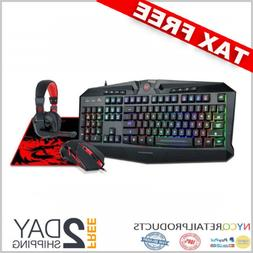 e4632c66739 Editorial Pick Keyboard Mouse Set Adapter for PS4, PS3, Xbox One and Xbox 3