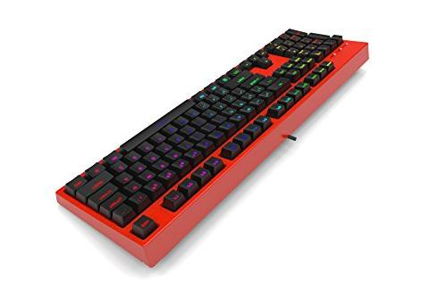 Keycool Limited Edition Gaming Gateron Swtiches