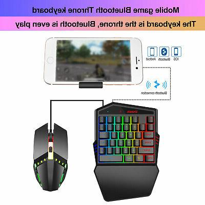 Bluetooth4.2 One for Smart Phone/Tablet