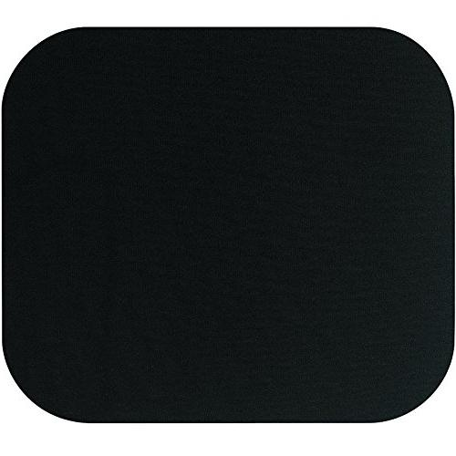 58024 mouse pad