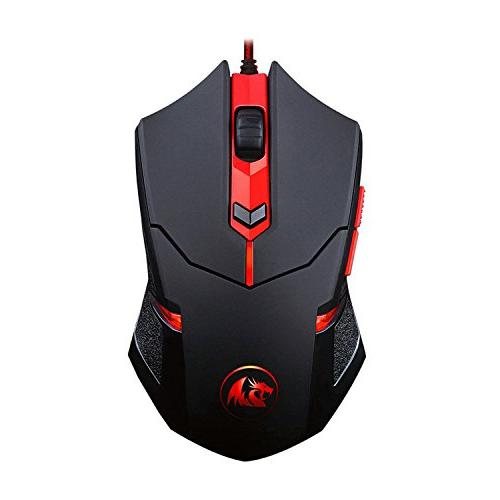 Redragon Pad, with Microphone 87 Key Mechanical Keyboard Blue PC Games-Keyboard Mouse Pad Headset