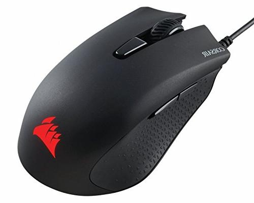 ch 9301011 na gaming harpoon