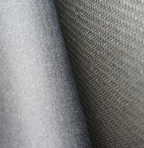 WINZIK Large Thick - Waterproof Non-Slip Stitched Edges, Precision Control,