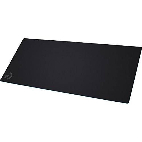 g840 cloth gaming mouse pad