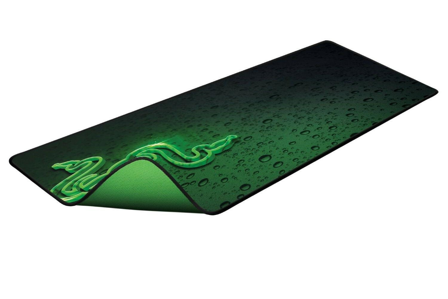 Razer Terra Edition Soft Gaming Mouse Mat Extended