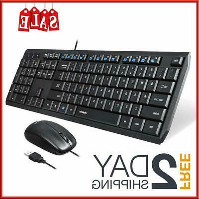 Keyboard Mouse Set Adapter for PS4 PS3 Xbox