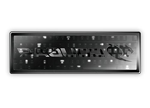Keyboard Magnetic Cover, MX