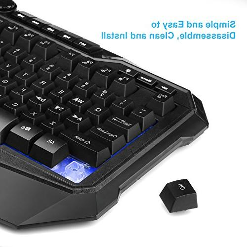 Programmable with Water-Resistant