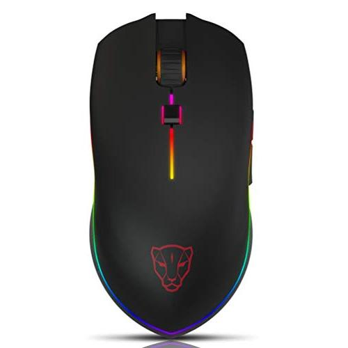 usb wired gaming mouse 6