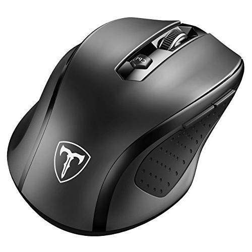 wireless mobile mouse w usb