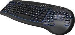 SteelSeries Merc Stealth Gaming Keyboard