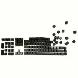 NEW key cap for Logitech G710+ Mechanical Gaming Keyboard 92