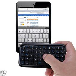 New Wireless Bluetooth Keyboard for Mac/PC/Tablet/phone typi