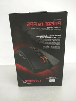 HyperX Pulsefire FPS Gaming Mouse HX-MC001A/AM