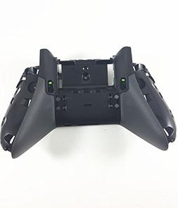 Xbox 360 Controller,Diswoe USB Game Controller For Microsoft
