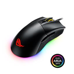 ASUS ROG Gladius II Origin Wired USB Optical Ergonomic FPS G