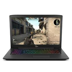"ASUS ROG Strix GL703VM Scar Edition 17.3"" 120Hz Gaming Lap"