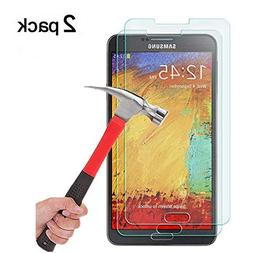 samsung note 3 protector
