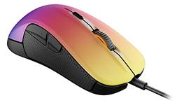 SteelSeries Rival 300 Gaming Mouse, Counter-Strike: Global O
