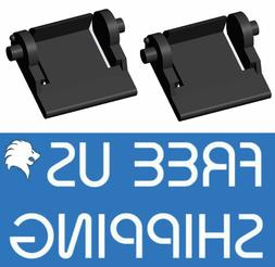 STRONGER Microsoft Reclusa Gaming Keyboard Replacement Tilt/