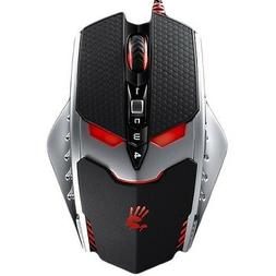 Bloody Terminator TL8 Laser Gaming Mouse