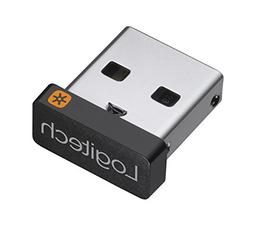 usb unifying receiver