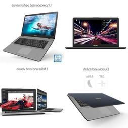 "ASUS VivoBook Pro Thin & Light Laptop, 17.3"" Full HD, Intel"