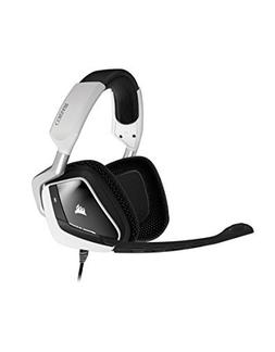 Corsair Void USB RGB Gaming Headset