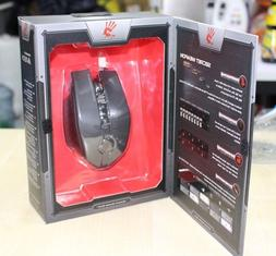 Bloody ZL5 Sniper Laser Gaming Mouse